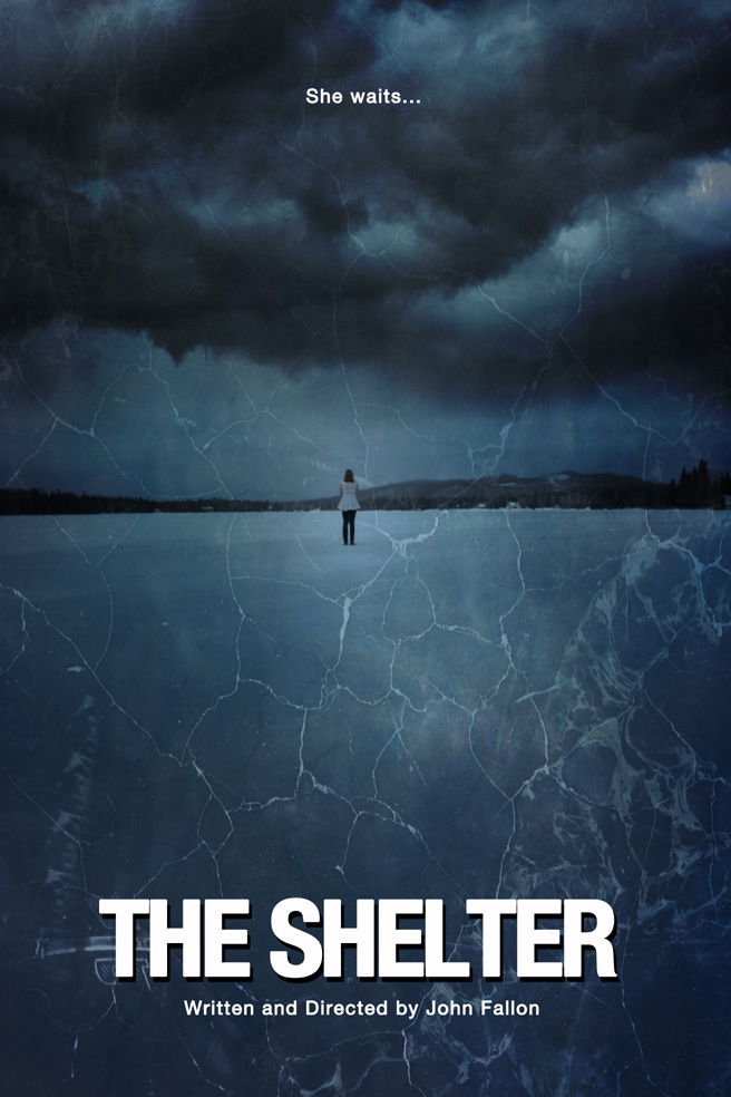 The-Shelter-Audrey-poster-a